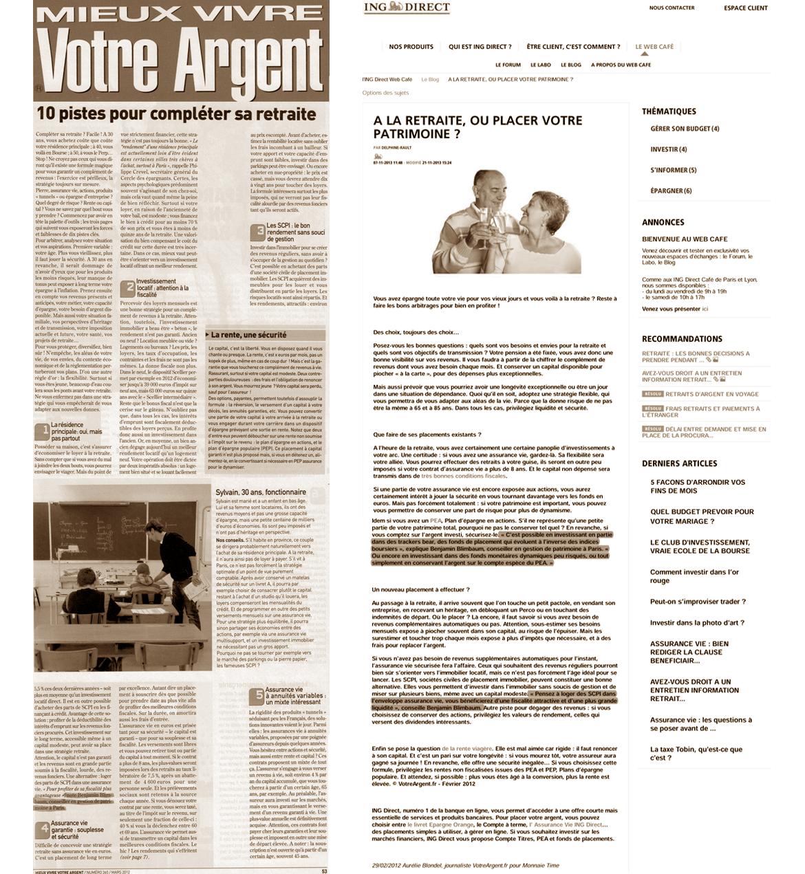 Article-Bnejamin-Blimbaum